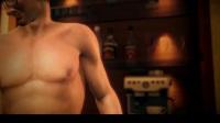 【游侠网】《拳皇:命运》第七集动画:回忆