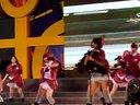 2012西漫萌妹子的AKB48舞蹈