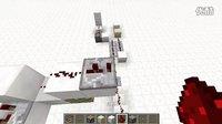 [Minecraft红石小教室]好漂亮!—16色无限变换的信标