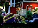 GC13:EA媒体发表会全程视频!霸气侧漏