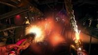 【游侠网】《使命召唤15:黑色行动4》僵尸模式故事预告片