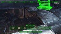 混沌王:《辐射4》生存难度中文实况流程解说(第七十期 建设家园4:小型果园)