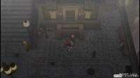 《失落的斯菲尔》全流程视频攻略合辑4.1-3