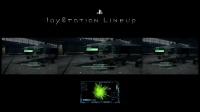 【游侠网】《皇牌空战7:未知空域》TGS2018展前预告