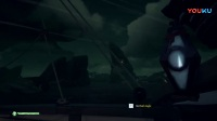 《盗贼之海》联机实况7