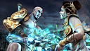 PS4《战神3 重置版》首段宣传片公开,7月14日发售!