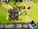 神话时代HD 战役 希腊 3 突破防线