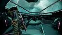星际战甲,第七期《3月25号国服测试》