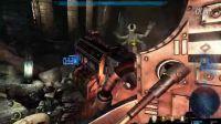 《太空战舰:死亡之翼》最高难度中文实况解说(第十期 守护维护机器人)