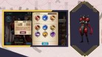 梦幻模拟战手游银狼培养攻略
