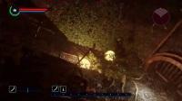 《ELEX》PC单机捡垃圾RPG试玩视频