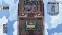 《脱逃者2》虎鲸号军舰通关攻略(4种通关方法)