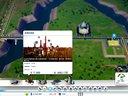 模拟城市5小白也玩造城市之简单体验