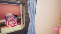 【游侠网】日本《少女射击2》发售预告片