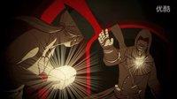 【老刘探长】《刺客信条编年史:俄罗斯》全金牌通关解说序列02