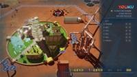 《火星求生》游戏视频直播合集09