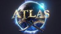 【游侠网】Atlas Internal Trailer 2 Final