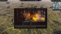《全面战争传奇不列颠的王座》全五大阵营官方视频教学 4.维京大军