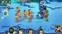 《仁王》DLC东北之龙全任务收集攻略3.[支线]北狼镇魂