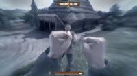 《天国:拯救》如何在不同的世界线里暴打村头恶霸