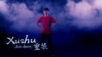 守望先锋联赛Shanghai Dragons黄金阵容盛大公布