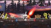 【游侠网】《一击必杀2》发售预告