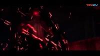 【Game234网】《遗迹:灰烬重生》预告