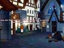 《Anna's Quest》安娜的冒险视频攻略Part 5