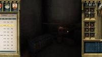 《天国:拯救》主线速通实录视频2