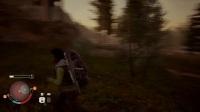 《腐烂国度2》地图空袭据点位置视频介绍03