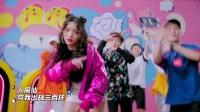 梦幻西游追梦主题曲MV首曝!VAVA为梦献唱《300环之歌》!