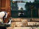 坑爹哥试玩 《全球使命2》宠物系统试玩 最悲剧的生死大乱斗。