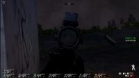 《自由人:游击战争》兵种介绍视频