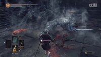 【混沌王】《黑暗之魂3》PC版中文实况流程解说(第五期 疯狂冰之剑)