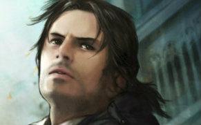【刺客信条大革命】【剧情向Fanvid】The Arno