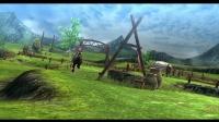 【游侠网】PS4《英雄传说:闪之轨迹2》欧美发售日公布