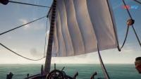 《盗贼之海》联机实况8