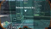 《深海迷航零度之下》新生物+新载具+新外星人基地1