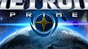 [游侠网]《银河战士:同盟力量》E3 2015预告片