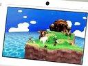 《任天堂明星大乱斗》3DS版 日本公开电视广告宣传