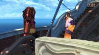PS3【狂战传说】初体验第四十期