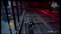 《最终幻想15》DLC普朗托全成就达成攻略3.全剧情攻略视频03
