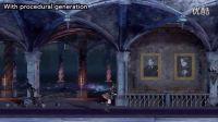 【游侠网】《血污:夜之仪式》画面更新效果对比展示