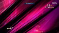 PS3【狂战传说】初体验第二十二期
