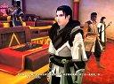 古剑奇谭2正式版娱乐流程第六期