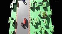 【游侠网】NES钢琴游戏挑战