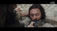 《宾虚》全新预告片 耶稣现真身