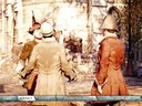 《刺客信条:大革命》101预告