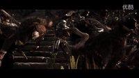 《战锤:末日鼠疫》 Last Stand Trailer