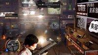 【游侠网】《危险时空的恋人》PS4版预告